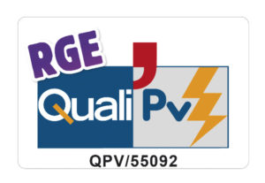 logo-qualiPV-RGE_NUM2RO-ENREGISTREMENT